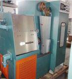 Maquinaria de cobre del trefilado de la calidad