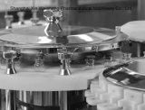 Kgf6 Vial Liquid Filling Machine-Stoppling