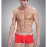 Männer Underwears