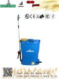 электрический спрейер рюкзака 18L с ISO9001/Ce/CCC (HX-18B)
