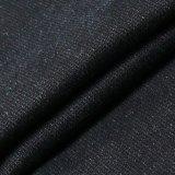 Viscose ткань Spandex полиэфира хлопка для джинсыов джинсовой ткани