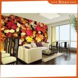 Кленовый лист природы изготовленный на заказ домашнего декора самомоднейший