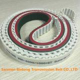 Специальный транспортер Belt/PU/Rubber +Paz/PAR/Supergrip