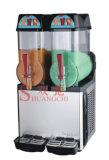 De Commerciële Machine van uitstekende kwaliteit van de Sneeuwbrij voor Levering voor doorverkoop