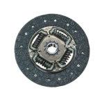 Pezzi di ricambio per il disco di frizione di Toyota Innova 31250-0k080