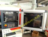 strumentazione del laser 700W per il materiale metallico di taglio (FLX3015-700W)