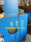 "Machine sertissante 1/8 de boyau hydraulique "" - 2 "" 6sp"