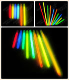 Light in The Dark Party Toys Glow Stick (DBD10200)