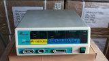 Высокочастотный двухполярный коагулятор Electrosurgical (PSU-30I)