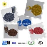중국에서 HDPE 병을%s 최신 판매 색깔 Masterbatch