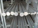 Ss316ステンレス鋼の版、棒鋼、鋼鉄管