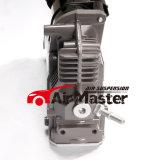 Luft-Aufhebung-Kompressor für Geländewagen Sports neues Modell (LR038118)