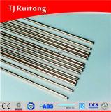 Elettrodi per saldatura dell'acciaio dolce Lincoln Weldingwire Jgs-308/Er308
