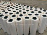 Линия штрангя-прессовани пленки простирания двойного слоя Yba-500