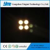 27W 쉬운 임명 LED 차 빛