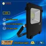 Cer RoHS anerkanntes 20W IP65 LED Flutlicht für im Freiengebrauch