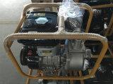 Pomp van het Water van Ce de Standaard Centrifugaal, de Pomp van de Nevel van de Post van de Benzine van de Landbouw voor Landbouwbedrijf