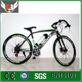 36V電気マウンテンバイクの自転車