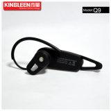 Kingleen Q9 Bluetooth Kopfhörer mit Earhook aufladenkabel