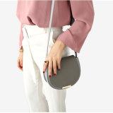 형식 운반물 핸드백 부대, 디자이너 숙녀 핸드백, PU 핸드백