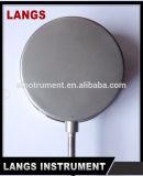 012 piezas de automóvil baratas y termómetro de Digiatl Multioem de la alta calidad
