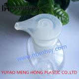 Plastikschrauben-Lotion-Pumpe 24/410 28/410