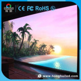 P4 LED 영상 벽 호텔을%s 실내 발광 다이오드 표시 스크린