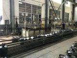 30HP使い捨て可能なヘリウムのガスポンプはクリスマス・パーティのために設計した