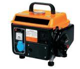 La monofásico 4 alimenta 2.5kw Electrionic que enciende el generador de la gasolina
