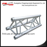 Aluminiumlegierung-bündelnder Ereignis-Stadiums-Binder-Typ
