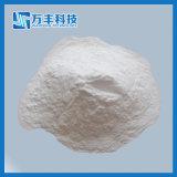 Óxido de alumínio branco de lustro do pó
