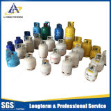 LPGのガスポンプの生産の全ライン