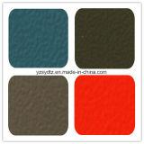Vernice del rivestimento della polvere di alta qualità (SYD-0026)