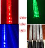 ETLは4FT 6FT 8FT LEDのカーウォッシュの照明を証明した