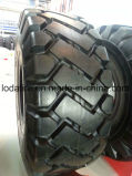 광업 타이어 (35/65-33 45/65-45)