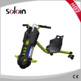 Car Toy 360 Degree Roating Electric Drift Bike (SZE250S-4)
