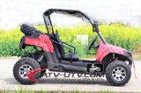 Voertuig van het Nut 150cc UTV van China het Beste Verkopende Ut2001