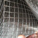 Precio para el acoplamiento de alambre soldado/el acoplamiento de alambre de la perforación rectangular