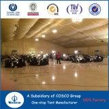 Tent van de Spanwijdte van het Aluminium van Cosco de Grote Duidelijke voor Huwelijk