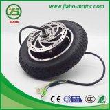 """Czjb-92-10 motor engrenado do """"trotinette"""" de uma C.C. de 10 polegadas roda sem escova elétrica"""
