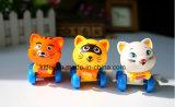 아이들을%s 아이 장난감 플라스틱 차를 위한 감기 봄 장난감 플라스틱 장난감