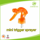 La forma del ratón 24 410 Plastic Mini Atomizador para la limpieza