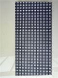 Cor cheia ao ar livre P6.67 de brilho elevado que anuncia a tela de indicador do diodo emissor de luz