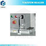 Edelstahl-doppelte Raum-Nahrungsmittel-/Fisch-Vakuumverpackungs-/Packaging-Maschine mit Cer-Bescheinigung (DZQ-1000OL)