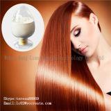 Materias primas farmacéuticas vendedoras calientes Avodart/Dutasteride para la pérdida de pelo