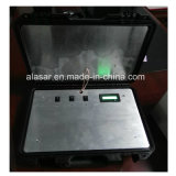 Jammer миниого чемодана Handheld и портативный антенны Uav трутня