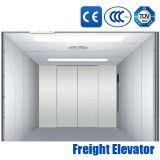 경제적인 화물 엘리베이터 운임 엘리베이터