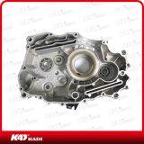 Coperchio di Cramshaft del motociclo del pezzo di ricambio del motociclo per Arsen150