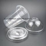 Macchina automatica di Thermoforming della tazza della plastica pp PS