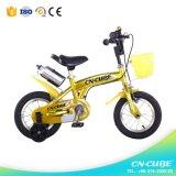 Новый способ ягнится велосипед детей игрушки